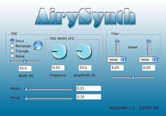 AirySynth.jpg